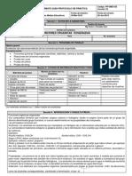 FUNCIONES OXIGENADAS.pdf