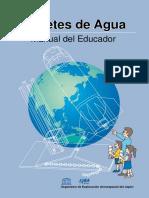 Cohetes de agua Manual del Educador.pdf