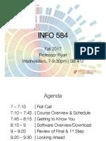 Module 1 Lecture Deck.pdf