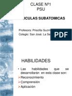 particulas-subatomicas1.ppt