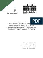 Compost - Propiedades quimicas del suelo.pdf