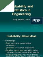 1608 Probabilityandstatisticsinengineering 161031145711 (2)