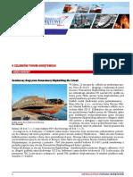 Bulletin Pl 23