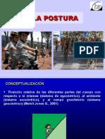 TEMA POSTURA.pdf