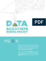 Data Science Nigeria proposal.pdf
