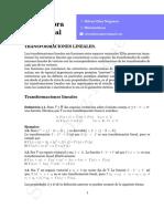 Ejercicios de AL (5)