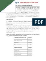 PlanodeEstudos (2).pdf