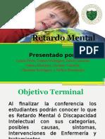 237171008-Discapacidad-Intelectual.pptx