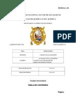 informe-fiqui-2-termoquímica.docx
