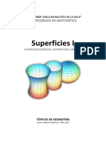 SUPERFICIES I (Apunte Completo) (1)