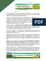 Evidencia 2- Daniel Navas.docx