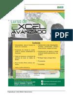 Unidad 1. Herramientas Para El Manejo de Excel Con El Teclado (1)