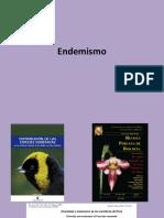 Bioge clase 4-Endemismo.pptx