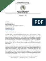 AGBalderastoDrMaestas-9-25-7.pdf