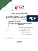 I AVANCE ESCALONADO.pdf
