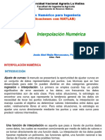 AN 06 INTERPOLACIÓN NUMÉRICA.pdf