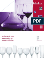 cristaler.pdf