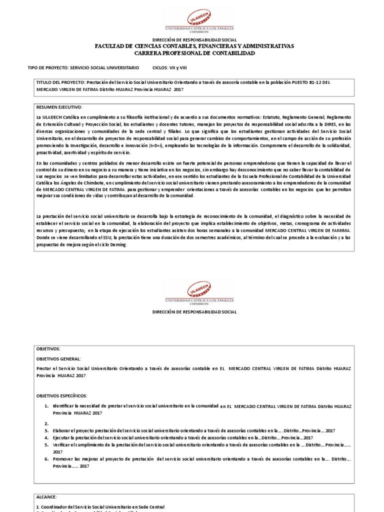 PROYECTO CONTABILIDAD.doc