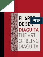 El Arte de ser Diaguita.pdf