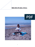 swara_yoga (1).pdf