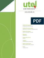 Actividad 2_Programación estructurada-SilvestreSantiagoCoronado.pdf