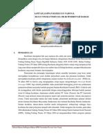 TULISAN-HUKUM-JKN-revisi-6-Agustus-2015-nett-email-dari-Infokum.pdf