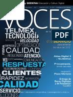 Publicacion_voces_474_2