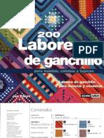 #111_200_Labores_ de_Ganchillo.pdf