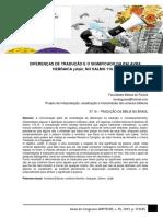 5anptecre-15449.pdf