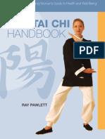 The Tai Chi Handbook.pdf