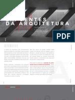 PRINCIPAIS ARQUITETOS.pdf
