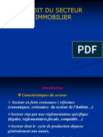 4-audit-immobilier-140328123144-phpapp01.ppt