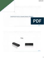 Aula 05 - TCA 785.pdf