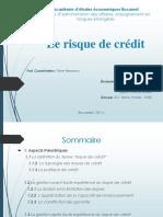 231407153-Le-Risque-de-Credit.pptx