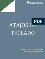 Atajos de Teclado Excel.pdf