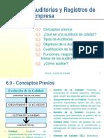 Auditorias de calidad.pps