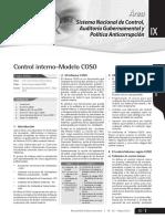 INFORME COSO.pdf