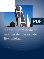 Capitulo II Analisis Estructural i