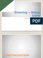 0401 Inv - Drawing Setup  Intro.pdf