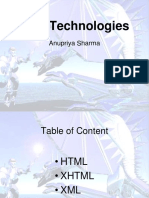 Introduction to HTML.ppt