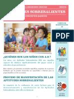 Boletín AS enero 2016.pdf