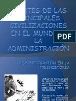 historiayevoluciondelaadministracion-100624191600-phpapp01.pptx