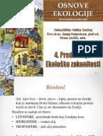4_Ekoloąke zakonitosti.pdf