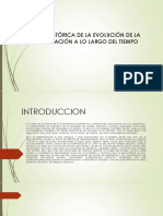 Introduccion Admi Ppt
