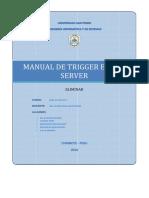Documentslide.org-manual de Trigger - SQL Server 2012