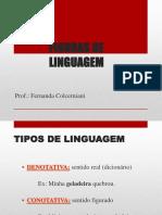 figurasdelinguagem-140721200936-phpapp01