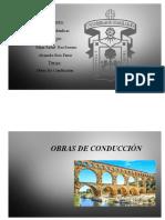 OBRAS DE CONDUCCION. EQ. 5.pdf