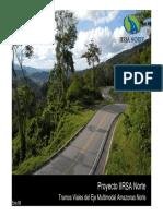 IIRSA Norte web.pdf