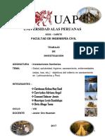FINAL2.pdf
