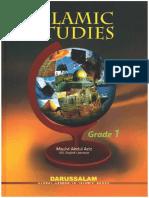 Islamic_Studies_Grade_01.pdf